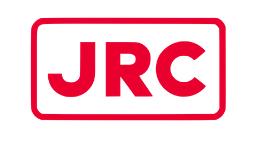 JRC ECDIS