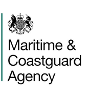 maritime coastguard agency UKLAP