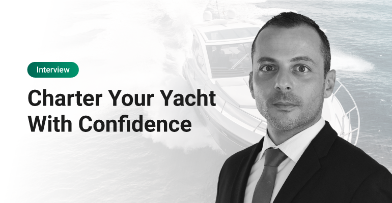 How well trained is your skipper? Stay safe on board with SafeLearn