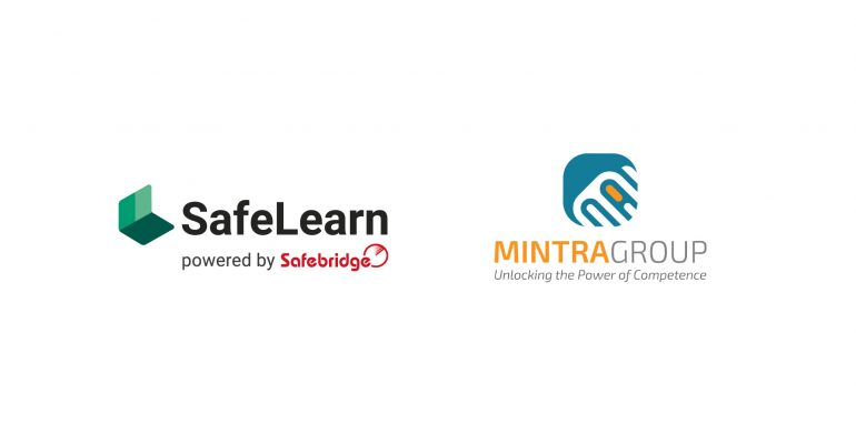 SafeLearn ECDIS TST Courses Now on Mintra Group Marketplace