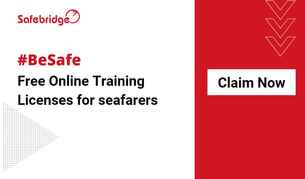 BeSafe Initiative 2