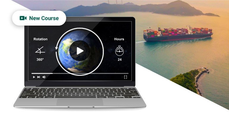 New Course – Mastering Daily Navigation