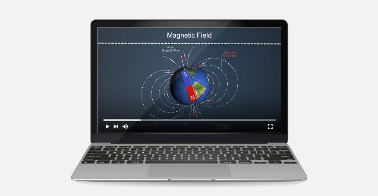 interesting-facts-article-MAGNETIC-FIELD