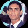 Md Ikramul Hossain, AMNIS, SIMarEST