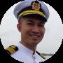 Capt. Nyein Khant