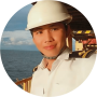 Htun Kaba Kyaw