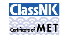 Class NK Flag