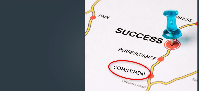 <mark>Coping Under Pressure</mark> Seafarer Perseverance Training