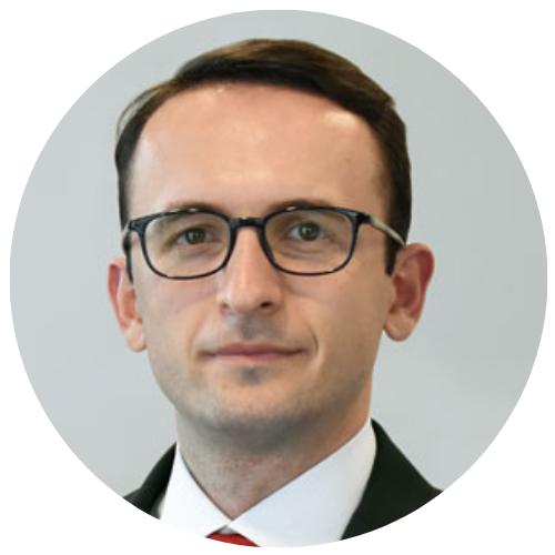 Razvan Braghesiu