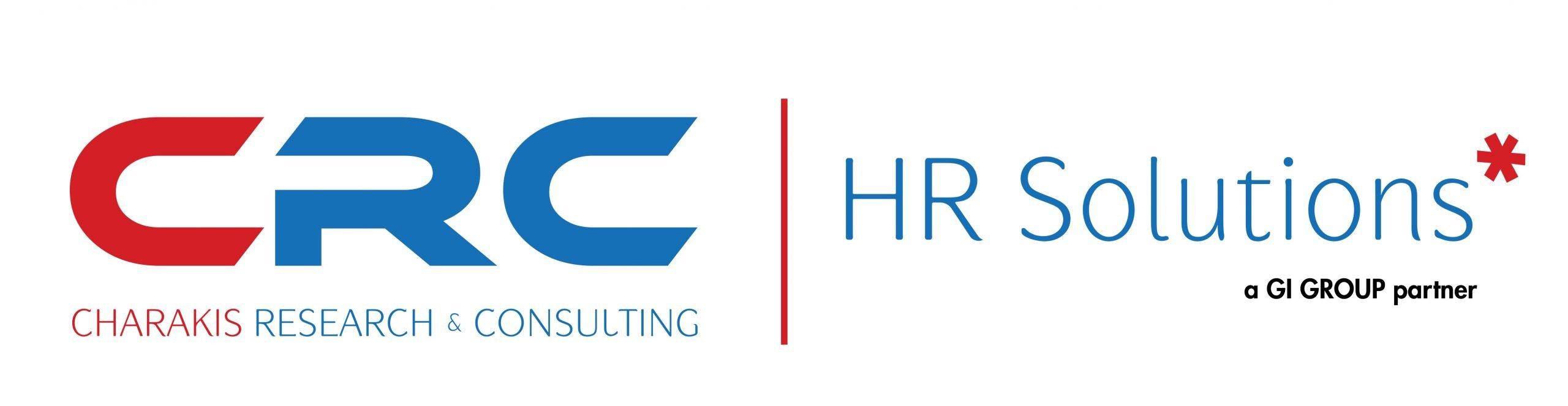 Logo - CRC Original
