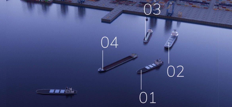 <mark>Cognitive Skills</mark> Seafarer Spatial Orientation Training