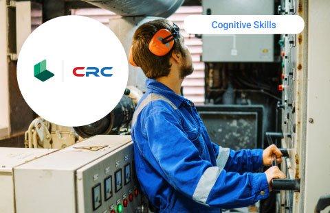 <mark>Cognitive Skills</mark> Seafarer Problem Sensitivity Training
