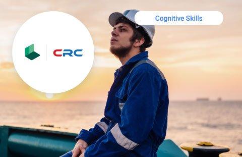 <mark>Cognitive Skills</mark> Seafarer Visualization Training
