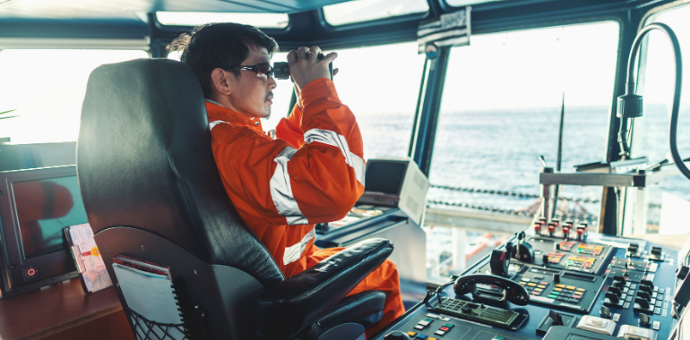 Competency-Based-Interviews-for-Seafarers