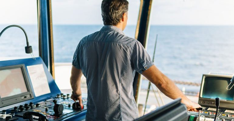 MET-3S – Assessing the Soft Skills of seafarers the right way