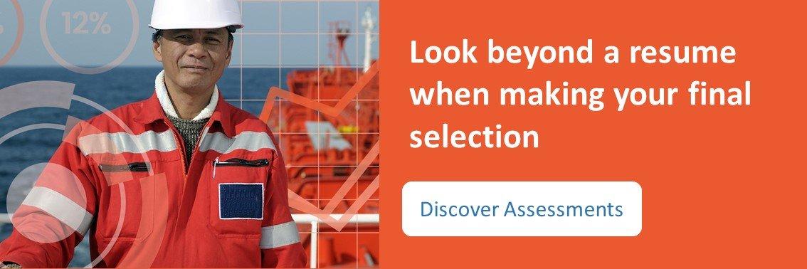 Seafarer-Assessments (1)