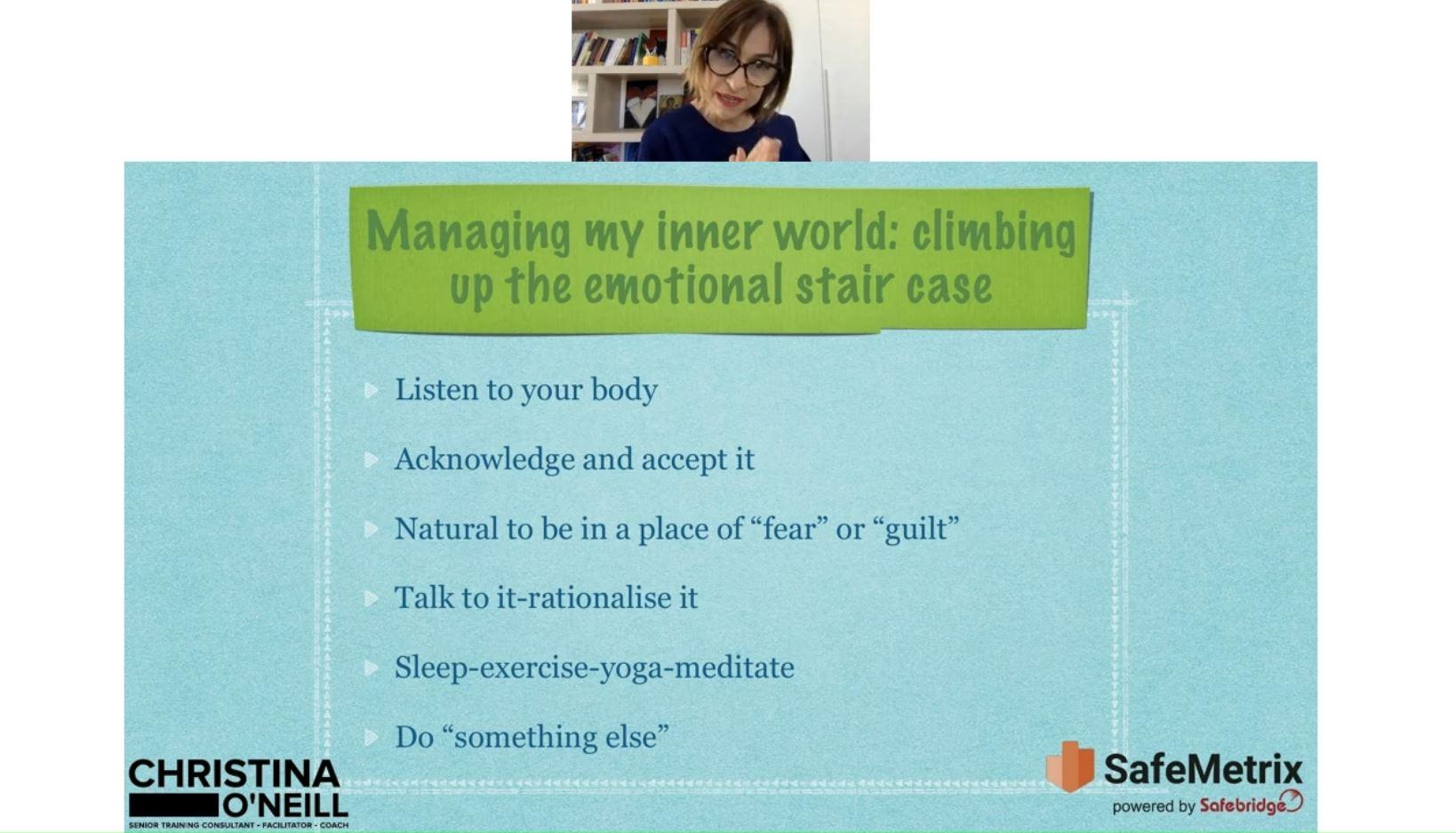 Seafarers-Mental-Health