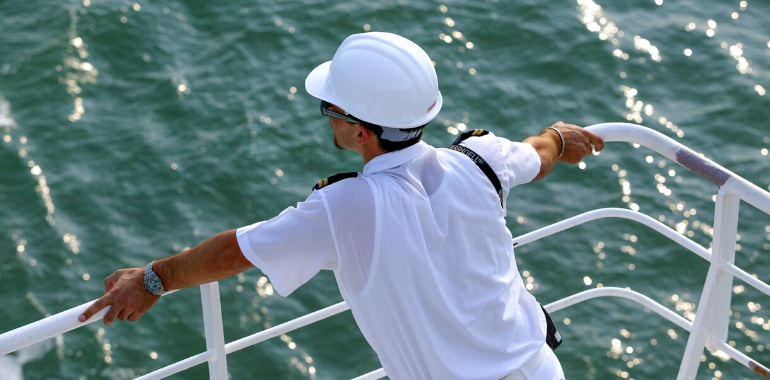 Soft Skills: Ensuring The Well-being of Seafarers
