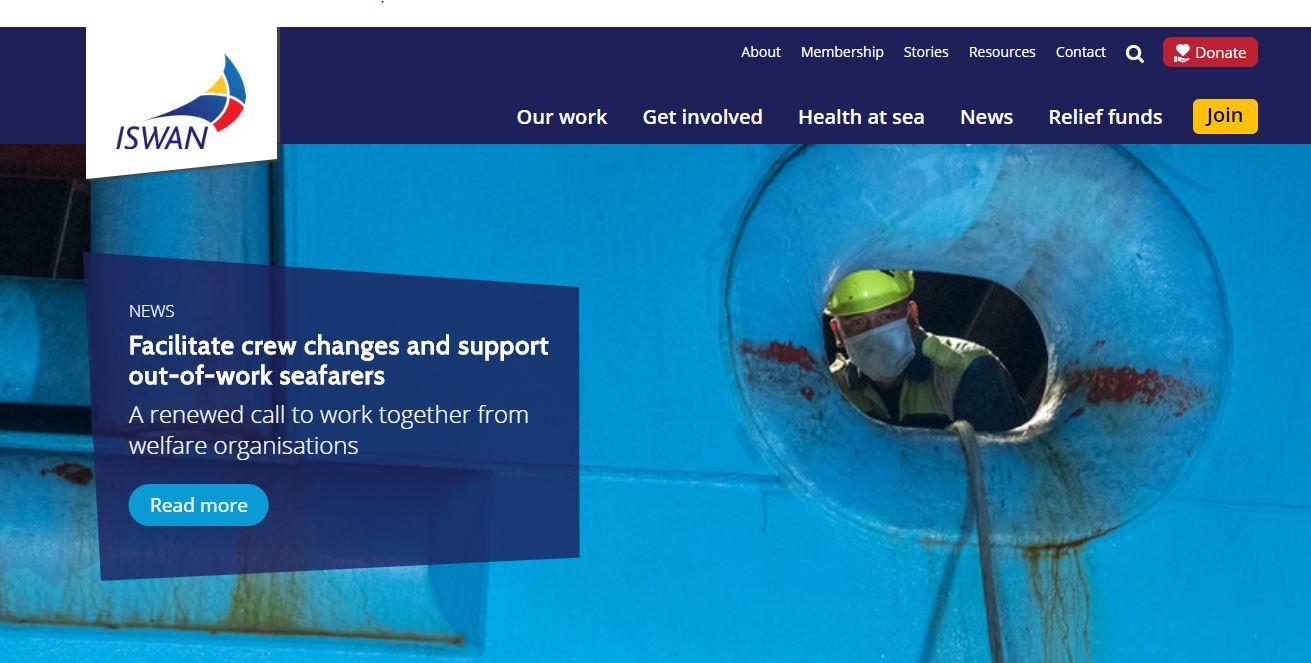 The-International-Seafarers-Welfare-and-Assistance-Network-ISWAN
