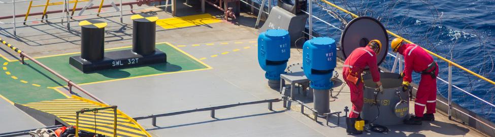 inspect-a-ballast-tank