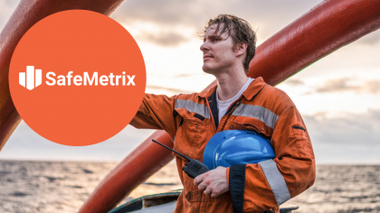 <mark>MET-CSS:</mark> Cognitive Skills for Seafarers