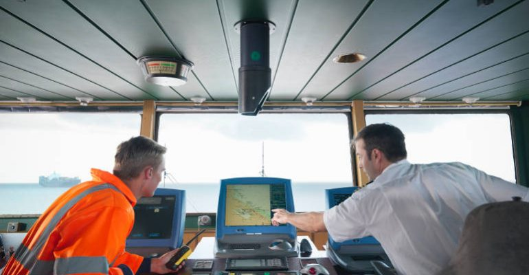 Soft Skills, Hard Impact: Non-Technical Skills in the Age of Smart Shipping