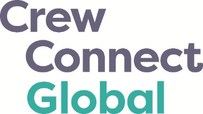 Safebridge participated in CrewConnect Global 2017