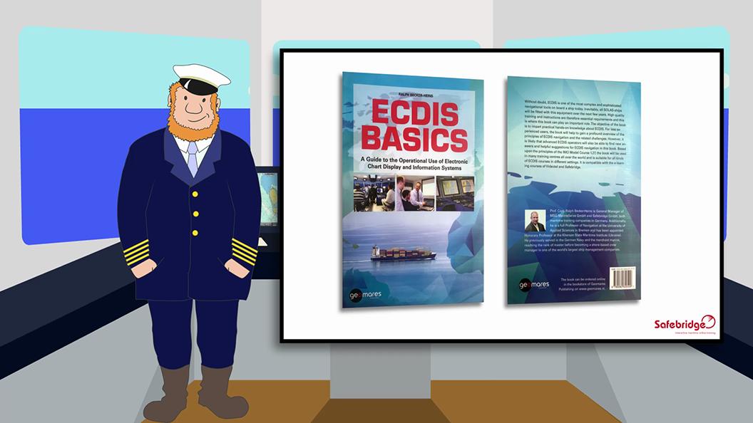 ECDIS_Basics_introduction_part2