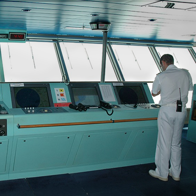 Get ready for CIC on safety of Navigation 2017 (checklist added)