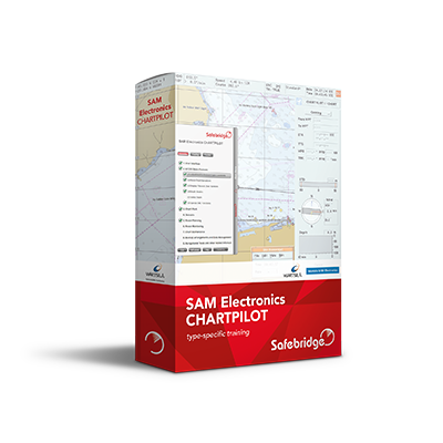 Online training for ChartPilot series