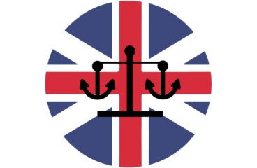 UK Legal and Administrative Processes (UKLAP) Grade 2