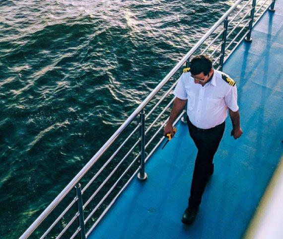 ecdis-basic-man-walking-on-ship