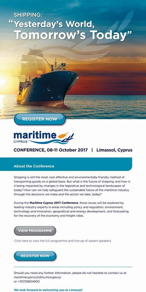 maritimeCyprus-Safebridge-2017