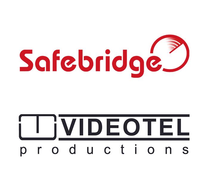 Videotel and Safebridge facilitate onboard ECDIS type-specific certification