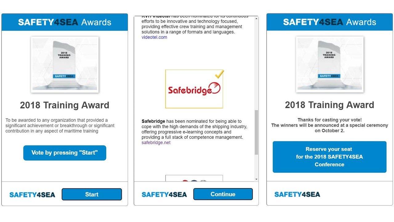 safety4sea-award