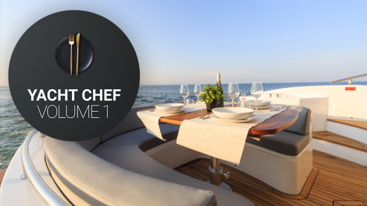yacht-chef-the-essentials