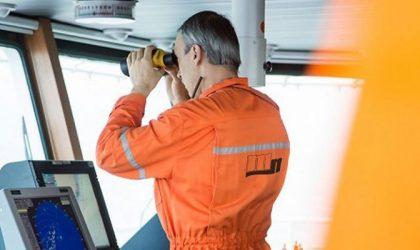 <mark>Psychometric assessments</mark> ensure on board safety