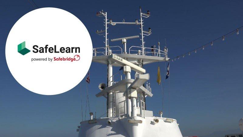 <mark>Radar Basics</mark> Technical Background