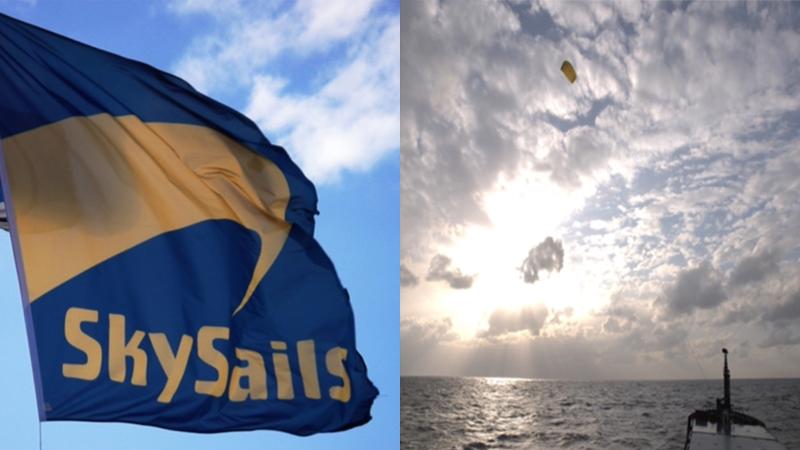 <mark>SkySails Vessel</mark> Performance Manager (V-PER) Online Training Course